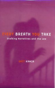 every_breath_book